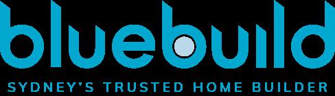 Blue Build™