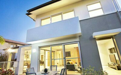 The Trusted Home Builders in Campbelltown